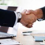 Unternehmensfinanzierungen: Wie gelingt der Übergang von der Liquiditätssicherung zum Wachstumsturbo?
