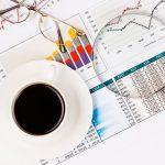 FINANCIAL BREAKFAST: Bedürfnisorientierte Kundensegmentierung mit AI