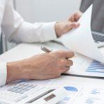 PRESSEGESPRÄCH: FMVÖ-Studie - Wert der Veränderung! Eine Finanzbranche in der Selbstfindungsphase