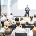 ROBO-ADVISORY: Mit künstlicher Intelligenz zur besseren Beratung in der Finanzbranche?