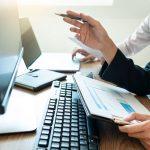 ONLINE FORUM: Firmenkunden - Das unbekannte Wesen in Banken: schafft COVID eine Annäherung?
