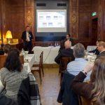 FINANCIAL BREAKFAST: Nie wieder Gießkannenprinzip: Vertrieb und Marketing neu gedacht